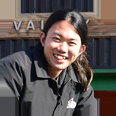 KAICHI ISHIWATA