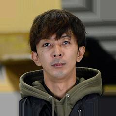 NTATSUYA OKUDA