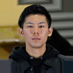 SOICHIRO YANO