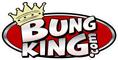 バンキン BUNG KING