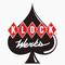 クロックワークス Klock Werks