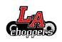LA チョッパーズ