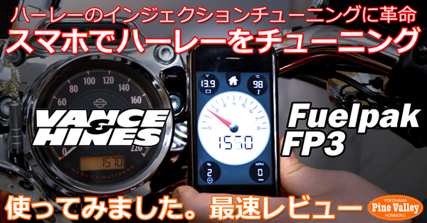 fp3monitor13