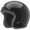 BELL ベルヘルメット CUSTOM500 カスタム500 グロスブラック