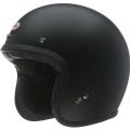 BELL ベルヘルメット CUSTOM500 カスタム500 マットブラック