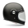 BELLベルヘルメット BULLITTブリット カーボンマットブラック