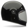BELLベルヘルメット BULLITTブリット グロスブラック