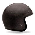 BELL ベルヘルメット CUSTOM500 カスタム500 ブラックフレーク