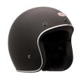 BELL ベルヘルメット CUSTOM500 カスタム500 カーボンマットブラック