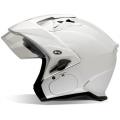 BELL ベルヘルメット MAG-9 マグナイン パールホワイト
