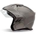 BELL ベルヘルメット MAG-9 マグナイン チタニウム