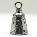 【2017年新作】ガーディアンベル■GUARDIAN BELL / Lady Bug Bell テントウムシ [935]