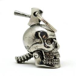 ガーディアンベル■GUARDIAN BELL / The Skull Crusher スカルクラッシャー [999]