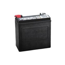 ハーレー純正■H-D・AGM標準装備バッテリー '15以降XG、'04以降XL、'09~'11XR用 [65958-04A]
