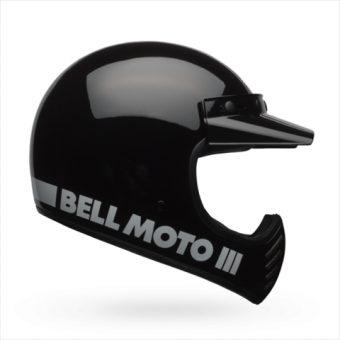 1-BELL-MOTO3-CB