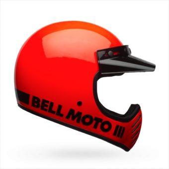 1-BELL-MOTO3-CFO