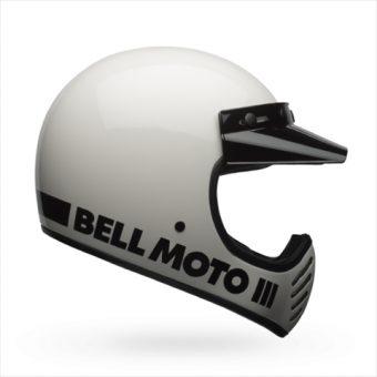 1-BELL-MOTO3-CW