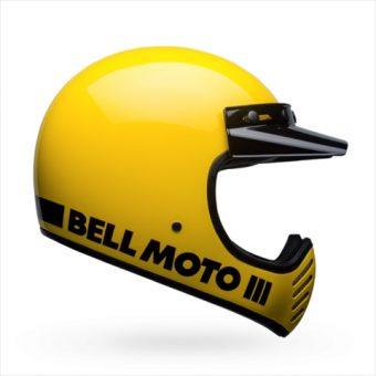 1-BELL-MOTO3-CY
