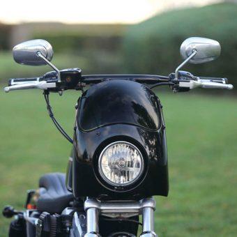 1Burly-Outlaw-Harley-Fairin