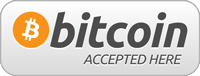 200Bitcoin_accepted_here_pr