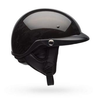 Bell-Pit-Boss-Cruiser-Helmet-Black-Ops-Camo_R