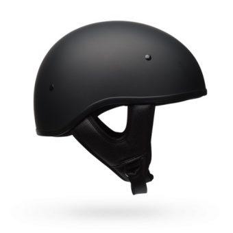 BellPit-Boss-Sport-Cruiser-Helmet-Solid-Matte-Black_R