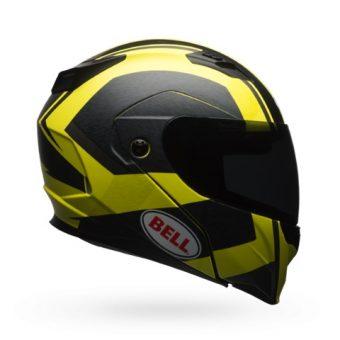 RevolverEvo-Street-Helmet-Jackal-Hi-Viz_R