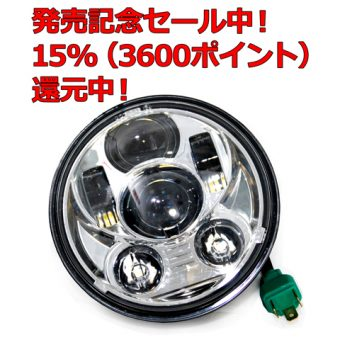 PV-LED575-CH_02