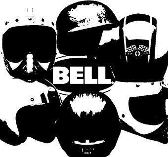 BELLヘルメット シーズナルライン2018 受注生産モデル