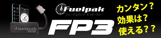 FP3toptitle_edited-8