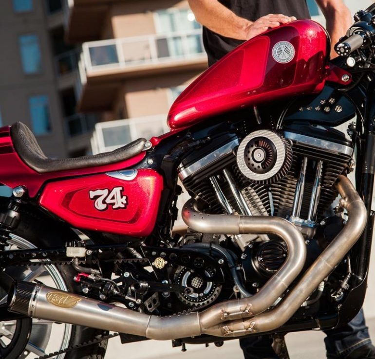 1800-1560-Slant-2-into-1-for-Sportsters-6