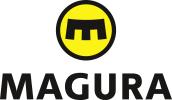 maguraligo250