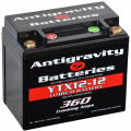 ANT-YTX12-12L_1