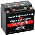 ANT-YTX12-16L_1