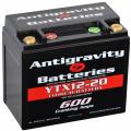 ANT-YTX12-20L_1