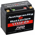 ANT-YTX12-24L_1