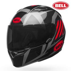 BELL-QLF-GBL04