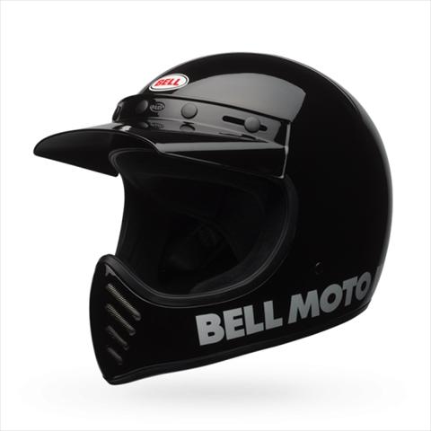 3-BELL-MOTO3-CB