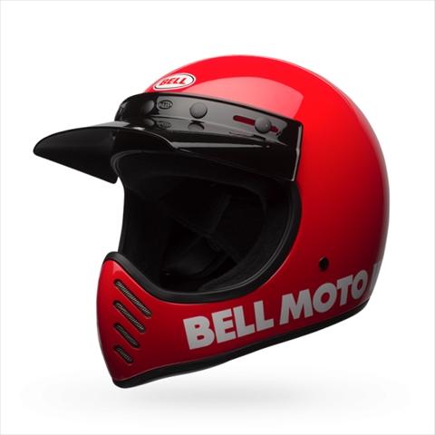 3-BELL-MOTO3-CR