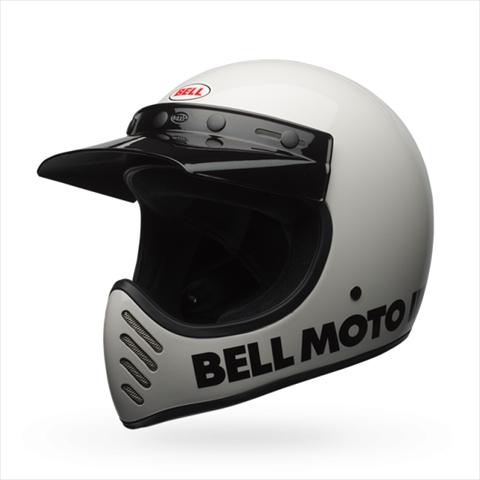 3-BELL-MOTO3-CW