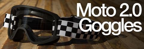 Moto2_Goggles_R
