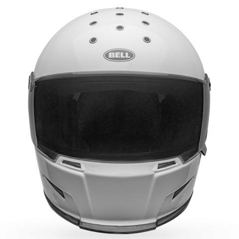 BELL-ELI-WHI_03