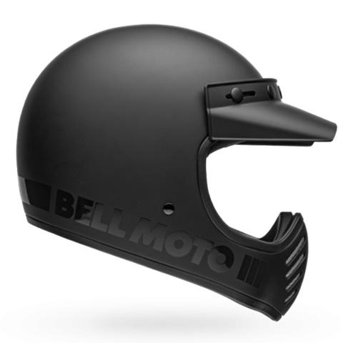 BELL-MOTO3-BO_01