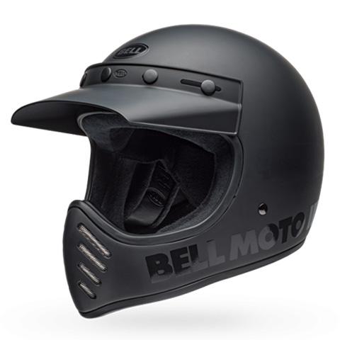 BELL-MOTO3-BO_04