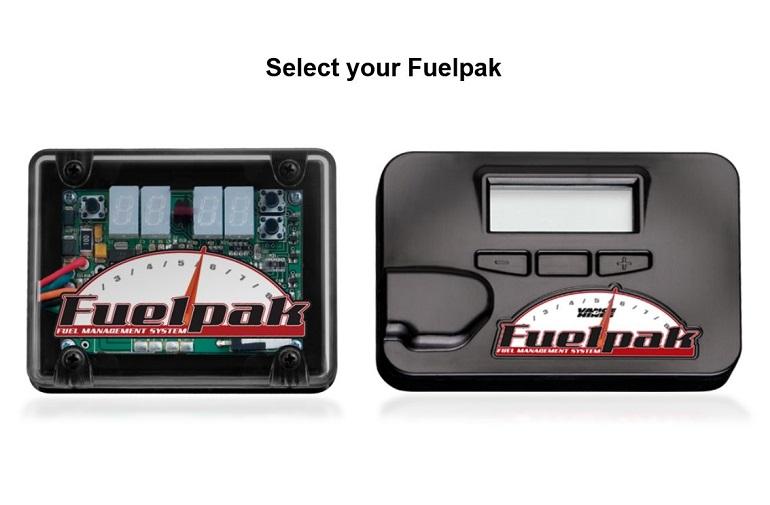 fuelpak