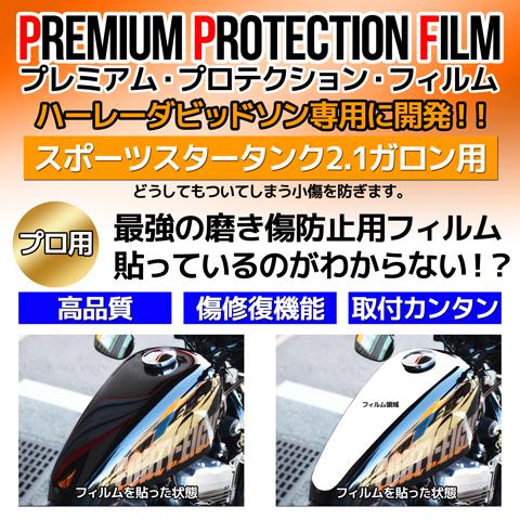 PPF-T-XL01_01