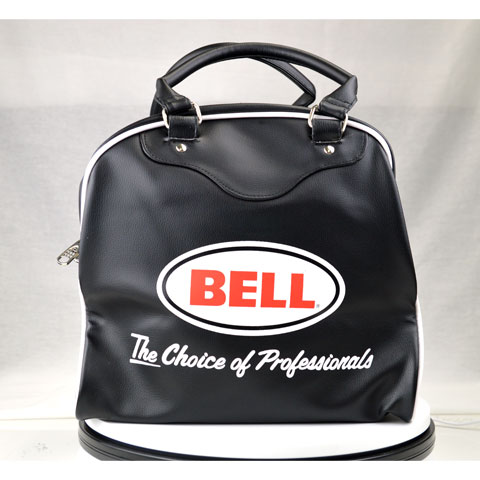 bellbag_1