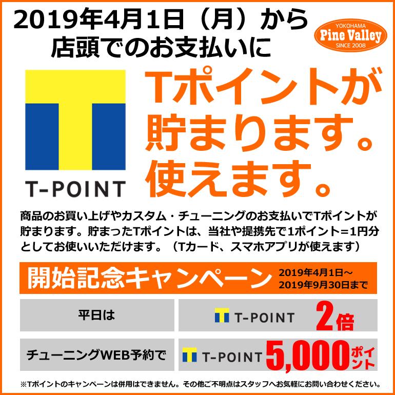 tpointstart