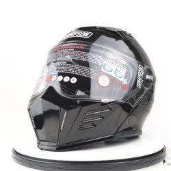 【USA仕様】SIMPSON■シンプソンヘルメット取り扱い開始しました!