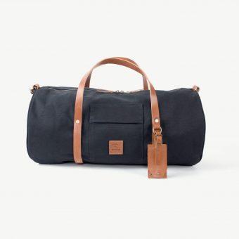 bag-the-rambler-black-3_1a472c4a-e391-4f37-8ac5-7a8cbeef46a3_2000x2000